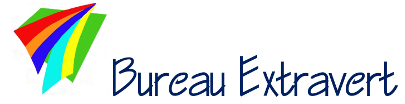 Bureau Extravert
